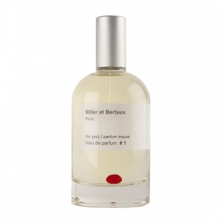 #1 (For You) EDP 100ml