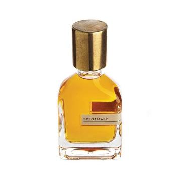 Bergamask Parfum Extract 50ml