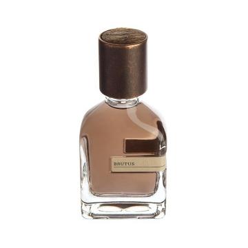Brutus Parfum Extract 50ml