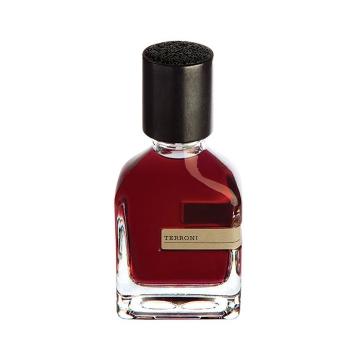 Terroni Parfum Extract 50ml