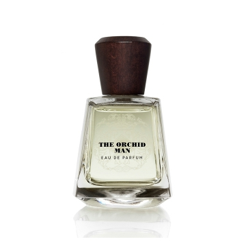 The Orchid Man EDP 100ml