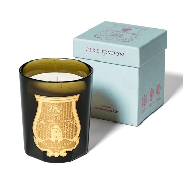 La Marquise Candle 270g