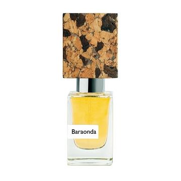 Baraonda Parfum 30ml