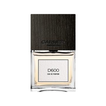 D600 EDP 50ml