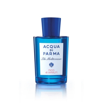 Fico di Amalfi EDT 75ml