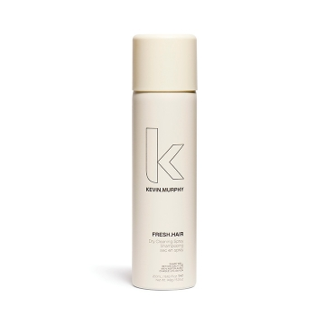 Fresh Hair 250ml
