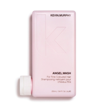Angel Wash 250ml