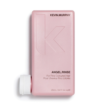 Angel Rinse 250ml