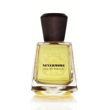 Nevermore EDP 100ml