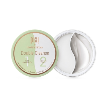 Double Cleanse 2x50ml