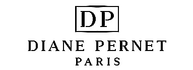 Diane Pernet