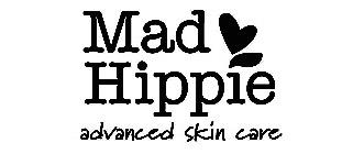 Mad Hippie