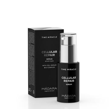 Time Miracle Cellular Repair Serum 30ml