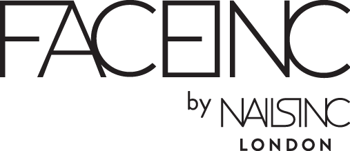 Face Inc by Nails Inc
