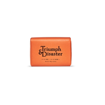 A&R Soap 130g