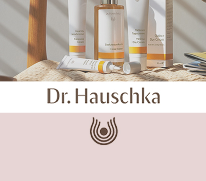Dr Hauschka Review: Our Team Tried The Dr. Hauschka Range And This Is What Happened!