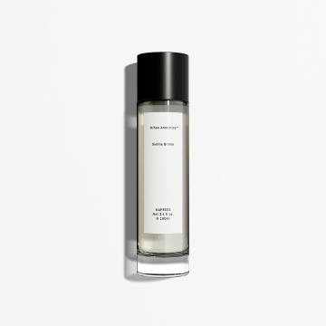 Sienna Brume EDP 100ml