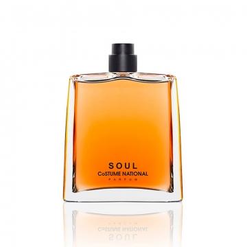Soul EDP 100ml