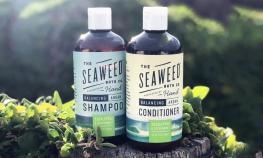 Spotlight on Seaweed Bath Co...