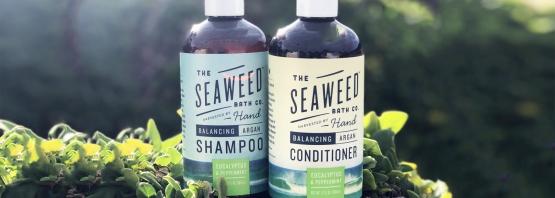 Spotlight on Seaweed Bath Co…