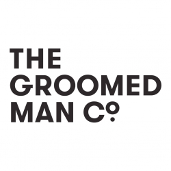 Groomed Man Co