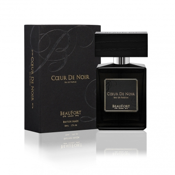 Coeur De Noir EDP 50ml
