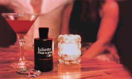 The Best Perfumes For Valentine's Day