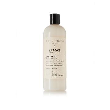 Le Labo Santal 33 Signature Detergent 475ml