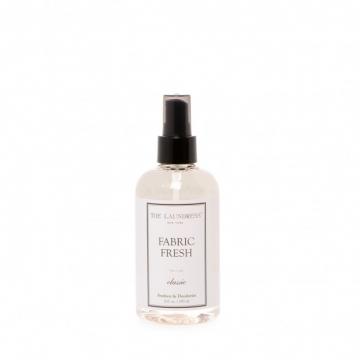 Fabric Fresh - Classic 250 ml