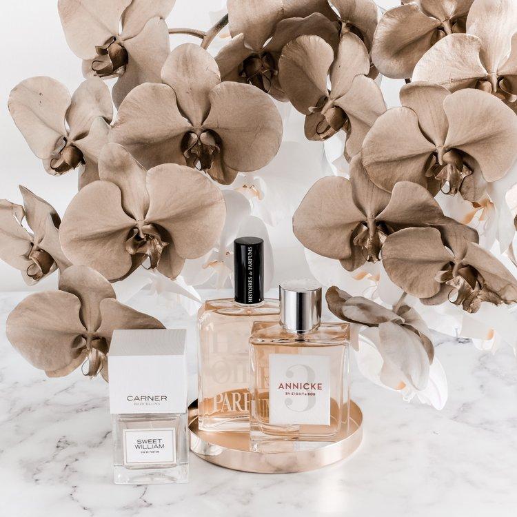 Perfume Store Melbourne