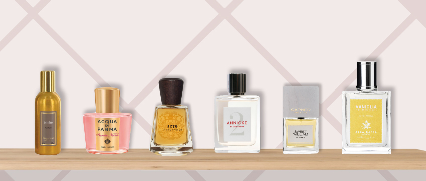 The Ultimate Mother's Day Gift Guide 2019