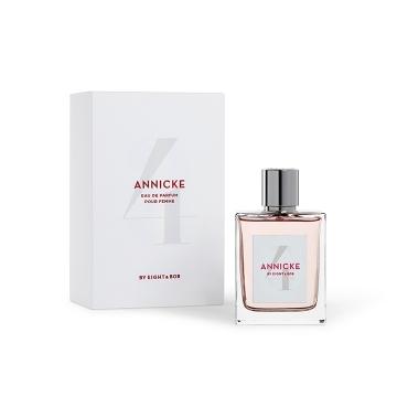 Annicke 4 EDP 100ml