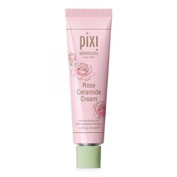 Rose Ceramide Cream 50ml