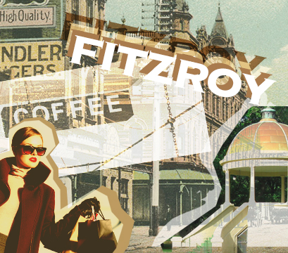 things to do in fitzroy