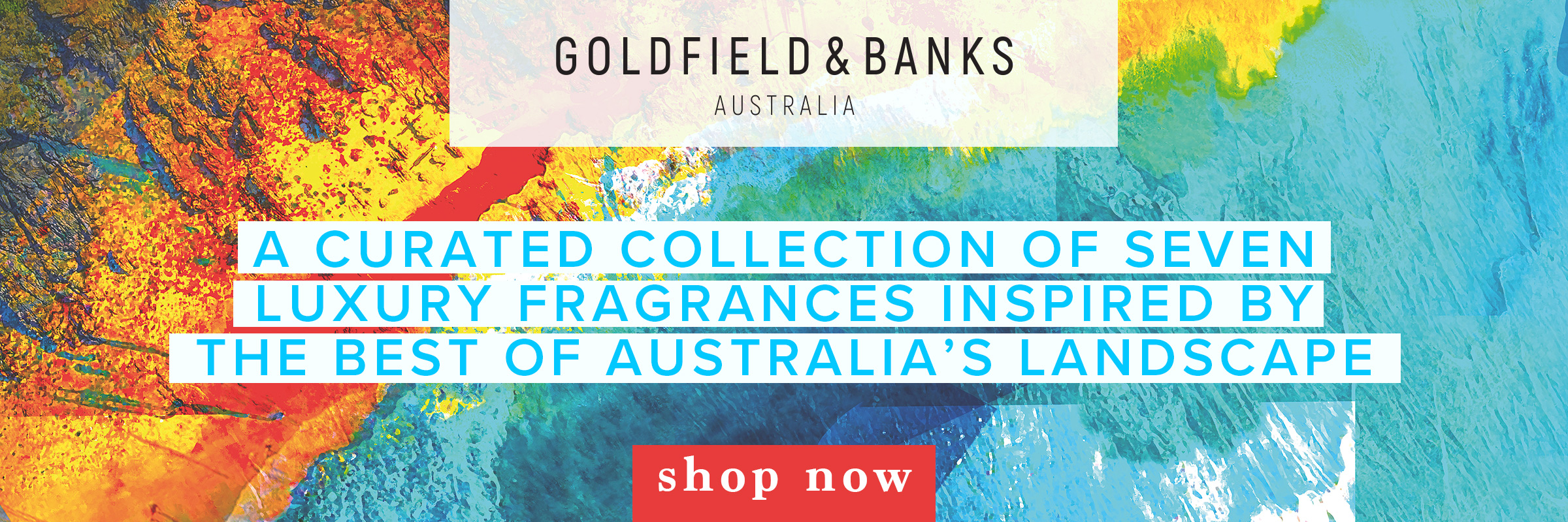 goldfield and banks perfume