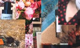 Australian Fragrance 💕