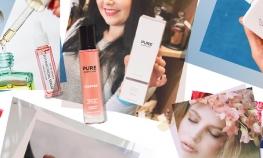 Australian Skincare Spotlight 🐨
