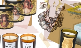 Candles 101 - Part 1