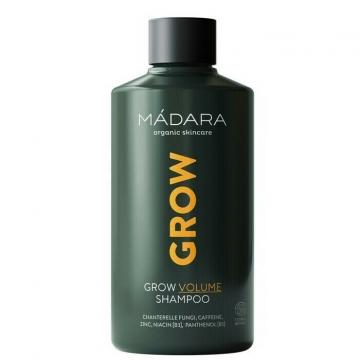 Grow Volume Shampoo 250ml