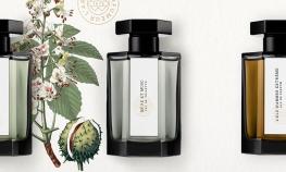 Brand Spotlight - L'Artisan Parfumeur