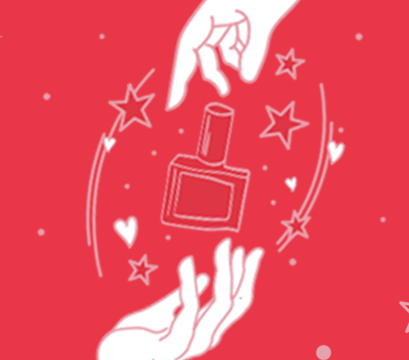 The 2021 Valentine's Day Edit 💕