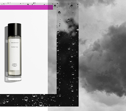 Mihan Aromatics – our favourite local perfumers